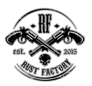 RUSTFACTORY logo ROUND OFFICIAL-page-001