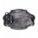 FIBBIA HYRAW GREY BUCKLE