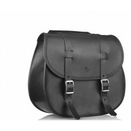 RIDER BAG 22 Lt