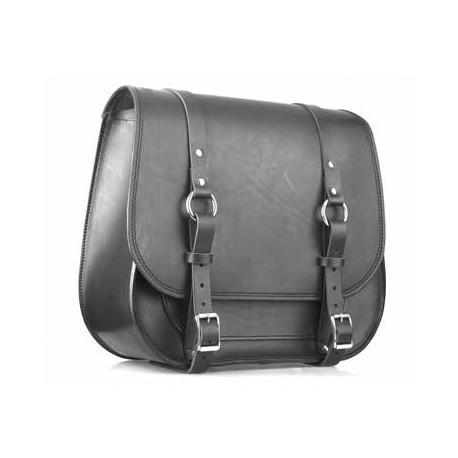 TIME BAG 40 LT