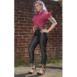 JEANS MARILYNS' CURVES SLIM FIT