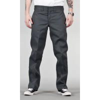 PANTALONI 873 SLIM FIT REGULAR