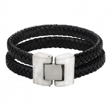 men buy s man online silver bracelet iron en mens daraz