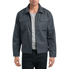 GIUBBOTTO INDUSTRIAL SERVICE LIGHT JACKET