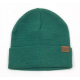 ALASKA BEANIE KELLY GREEN