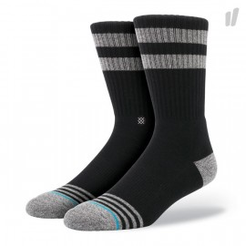 SOLID STATE SOCKS