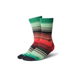 BAJA NORTE SOCKS