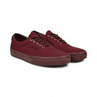 ERA GOLD MONO BORDEAUX