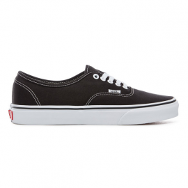 AUTHENTIC LO PRO BLACK & WHITE