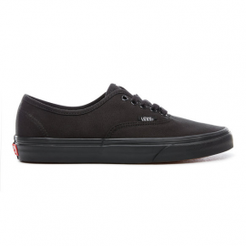 AUTHENTIC LO PRO BLACK