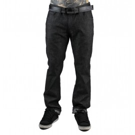 ANVIL DENIM PANTS