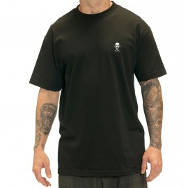 T-SHIRT STANDARD ISSUE BLACK