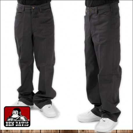 f55d5fbaa9 Men s Clothing Pants ORIGINAL BEN S CHARCOAL PANTS. ORIGINAL BEN0S CHARCOAL  PANTS
