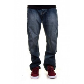 PANTALONI PENSACOLA ANTIQUE WASH DENIM