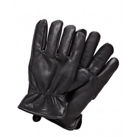 MEMPHIS LEATHER RIDING GLOVES