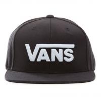 b4ee9e9c48 Catalogo Cappelli, shop di abbigliamento e accessori rock, bikers ...
