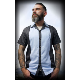 FLYING DICES SHIRT