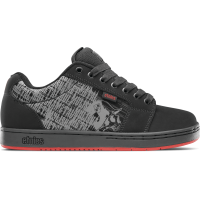 ETNIES METAL MULISHA BARGE XL