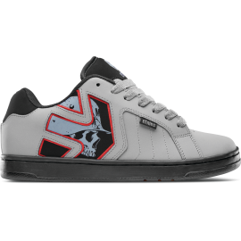 ETNIES METAL MULISHA FADER 2 GREY