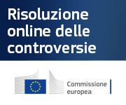 Risoluzione online delle controversie