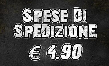 spese di spedizione
